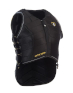 Eventer Pro product image